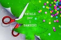 Natale per i bambini