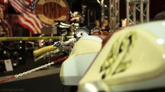 ducati-sport-classic-cafe-racer-13.jpg