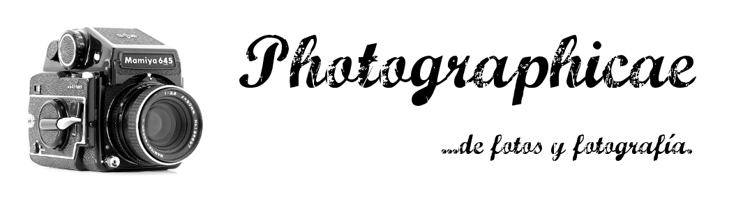 Photographicae