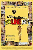 مشاهدة فيلم The Black Balloon