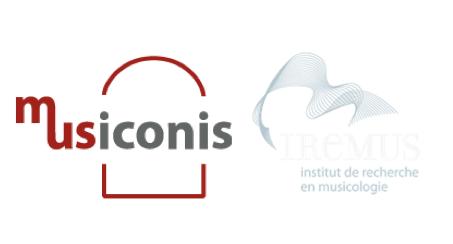 Musiconis
