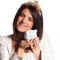 Vai se casar? Veja 5 dicas para gastar menos dinheiro