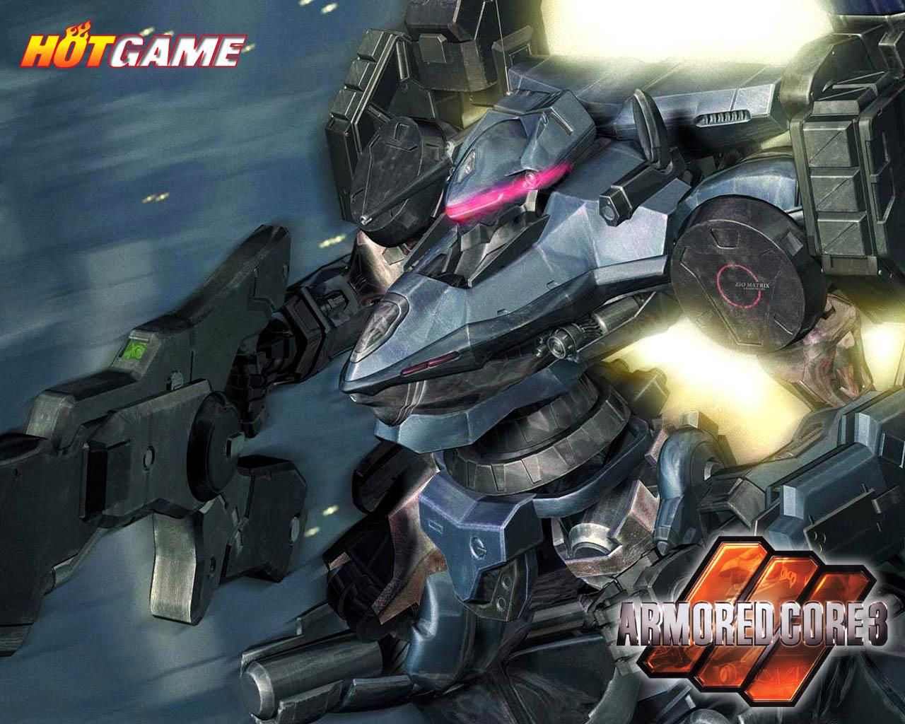 http://2.bp.blogspot.com/-ZCxvFeR02og/TdYidD6jM2I/AAAAAAAAAFw/G9e31NgohPE/s1600/Armored+Core+3.jpg