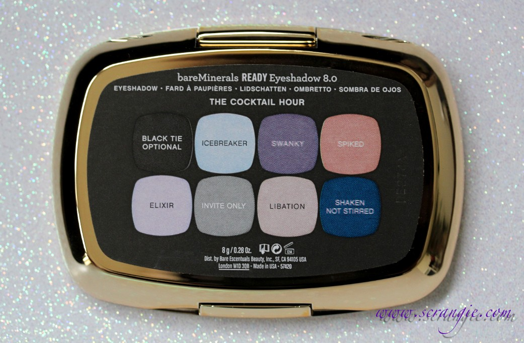 Image Result For Natural Colors