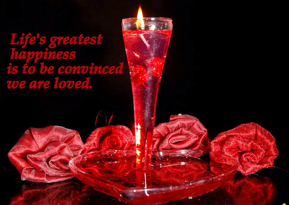 amazing happy valentines day hd beautiful wallpapers
