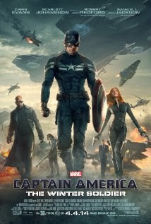 sinopsis film captain america the winter soldier