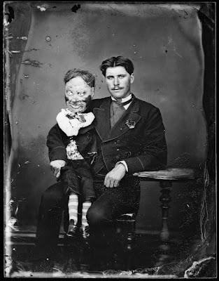 [Image: vintage_Ventriloquist_Dummies_01.png]