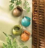 Marvelous Image Of Home Garden Decoration Ideas