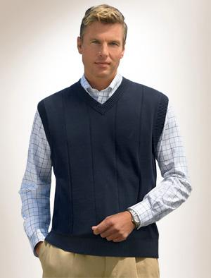 Wholesale big and tall mens clothing for Dress shirts for tall men