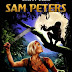 Secret Files Sam Peters Reloaded