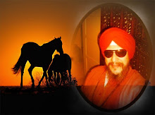 Swami Sangit