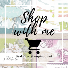 Shop with me!
