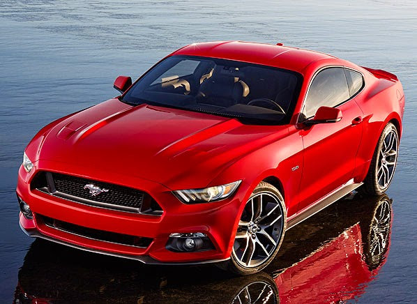 http://www.consumerreports.org/cro/news/2013/12/2015-ford-mustang-muscle-car-preview/index.htm