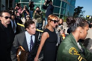 LINDSAY LOHAN House Arrest Or JAIL, Lindsay Lohan, Lindsay Lohan arrest