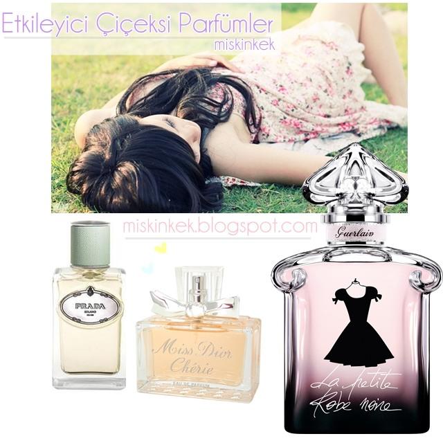 bastan-cikarici-feminen-cicek-kokulu-imza-parfumleri