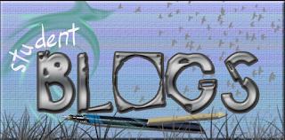 http://2.bp.blogspot.com/-vTQh2XyN2oM/UQDV2OL3fYI/AAAAAAAAAqc/rdGpeJjWxpo/s1600/student_blogs-1bjr59z.jpg