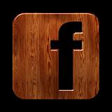 facebook me !