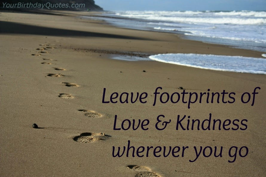 kindness quotes for image