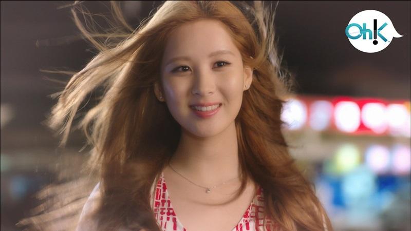 Seohyun, SNSD, Girls' Generation, Warm and Cozy, MBC, drama, Korea, Oh!K