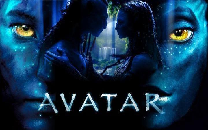 Free Tricks Stuff Avatar 2009 Hindi Pc Full Movie Download