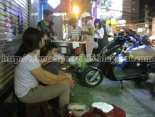 Tổng hợp các điểm ăn vặt ở Sài Gòn (P1), am thuc ngon, ha noi am thuc, diem an uong, mon an vat, quan an vat, dia diem an uong, diemanuong365, sai gon am thuc, mon an ngon, mon ngon de lam, mon ngon cuoi tuan