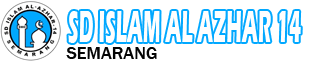 SD ISLAM AL AZHAR 14 SEMARANG