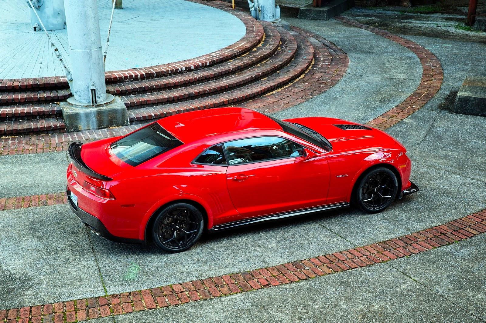 2015 chevrolet camaro z28 7 0l 505 hp car reviews new car pictures for 2018 2019. Black Bedroom Furniture Sets. Home Design Ideas