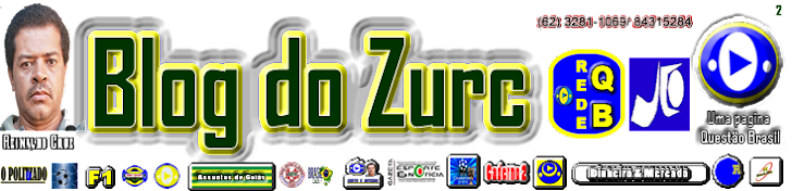Blog do Zurc