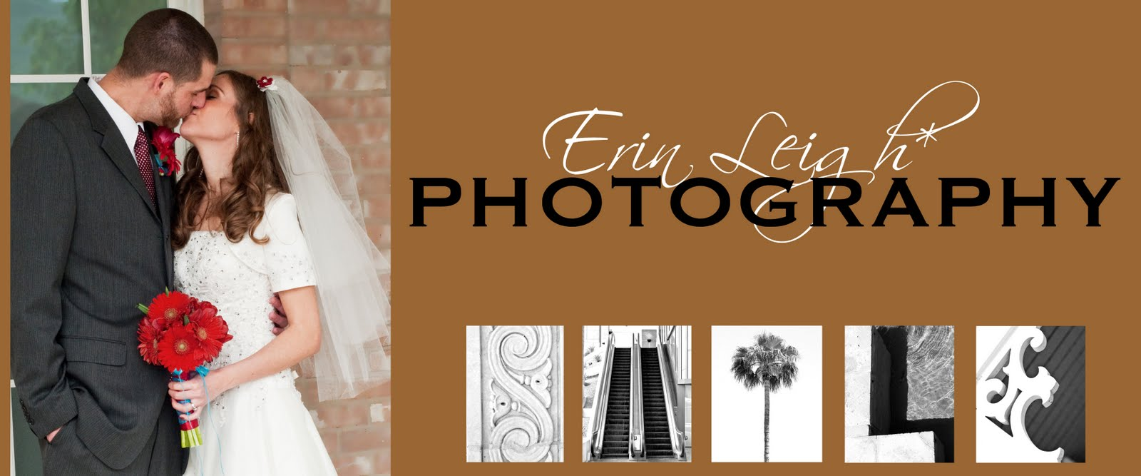 Erin Leigh Photography