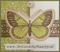 Art&Cards facebookgroep
