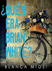 Mi nueva novela: