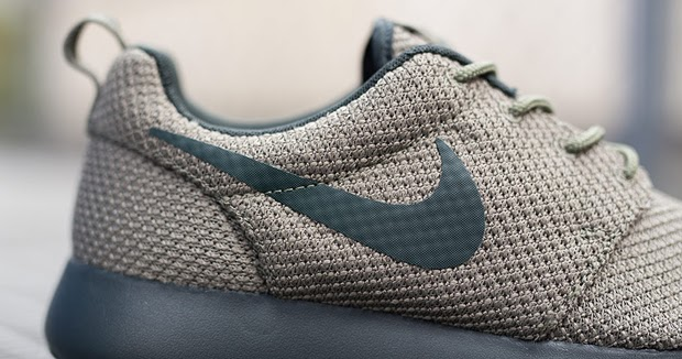 14 reasons to not to buy nike roshe two flyknit february 2018 runrepeat;  todayshype nike roshe run iron green