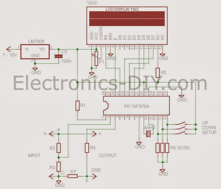 electrical generator using piezo electric effect from passingfinal year project 2 week 12