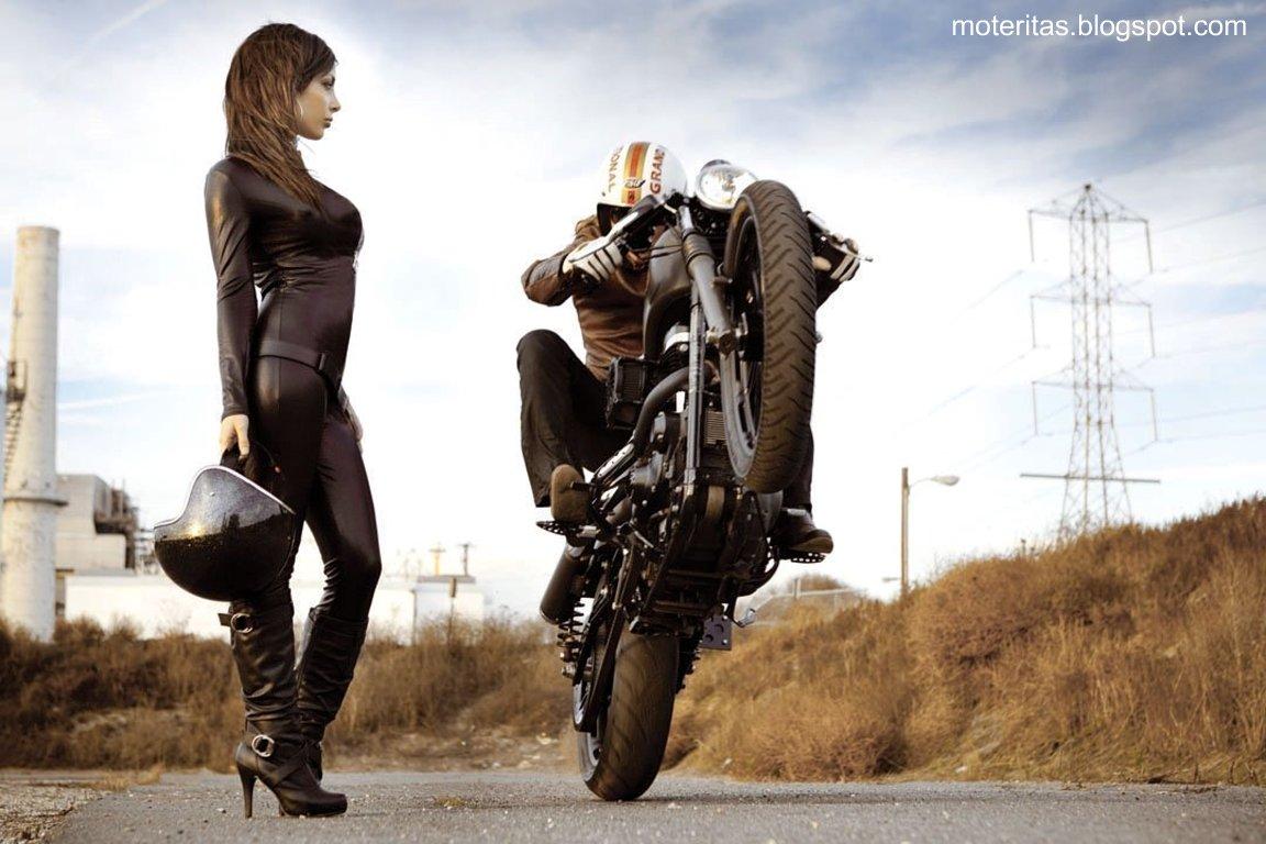 http://2.bp.blogspot.com/-ZDCU9BgJGgY/TyqQQXN0xnI/AAAAAAAAAnQ/npzDS8JpAdo/s1600/bikes-babes-custom-harley-davidson-rsd-mujeres-modificadas-morocha-chavas-wallpaper+422+%5Bmoteritas.blogspot.com%5D.jpg