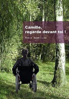 Marie BARRILLON, Marie LEMOINE