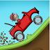 Hill Climb Racing v1.23.0 Mod APK Is Here