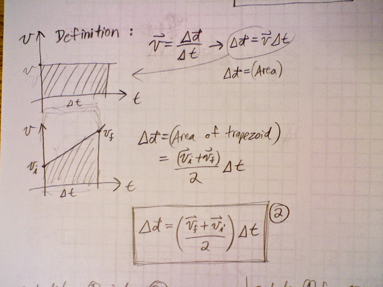 grade 11 physics Cbse sample papers model papers guess papers download cbse sample papers for free  cbse sample papers for class-11 model question papers for cbse class 11 physics, chemistry, maths, biology, accountancy, economics, b study, comp sc and other subjects with marking scheme and latest cbse blue print are available for.