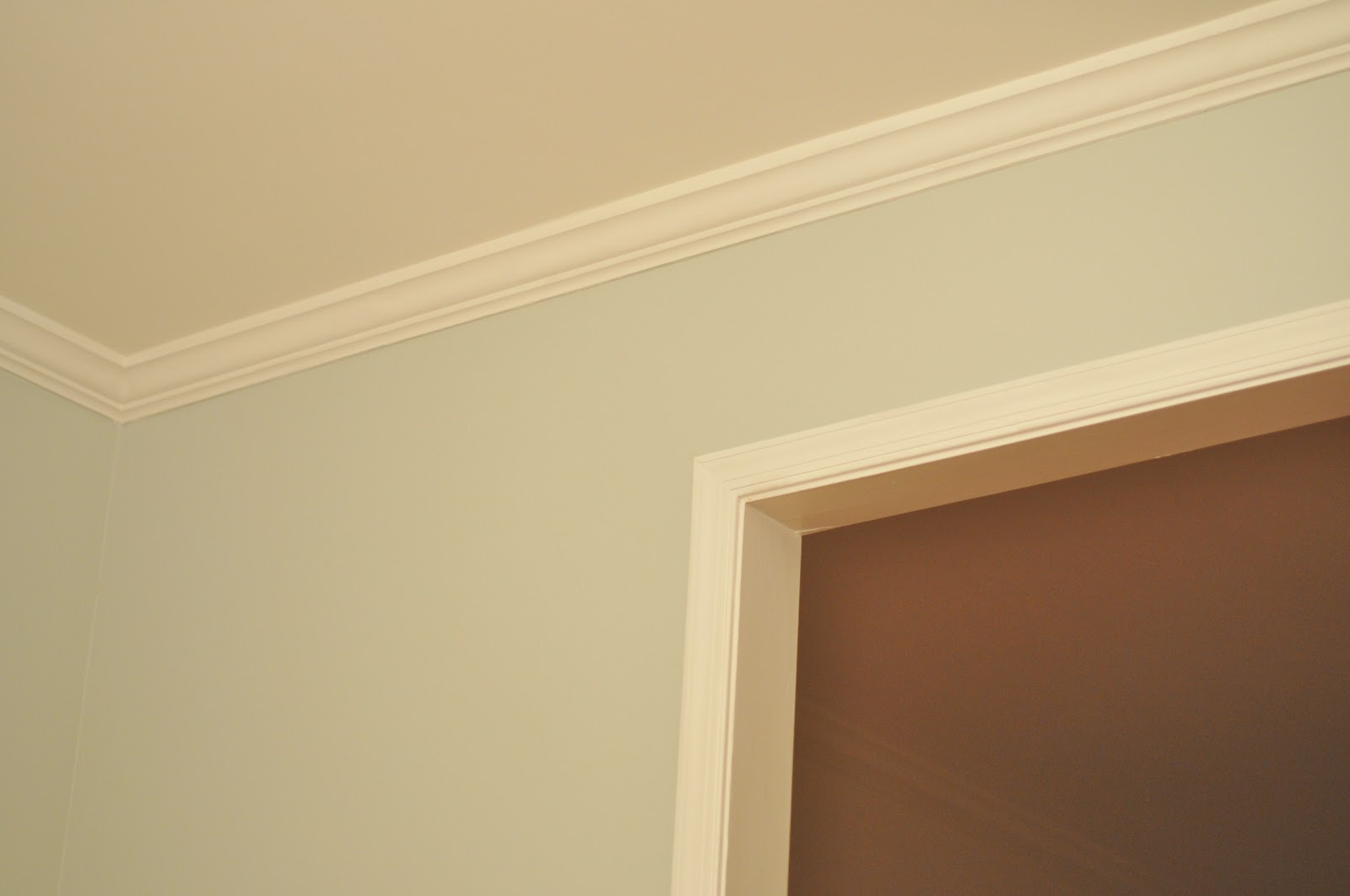 Using Bold Color In A Small Space And A Review Of Valspar S New Reserve Paint