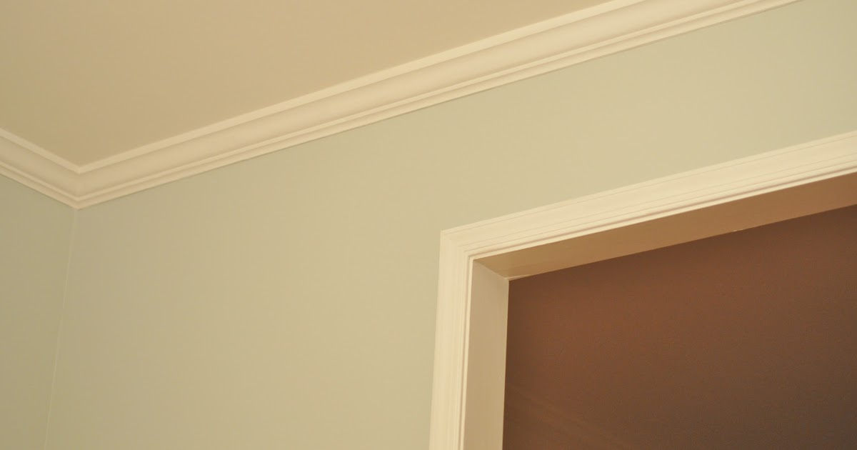 Using bold color in a small space and a review of valspar for Benjamin moore paint review