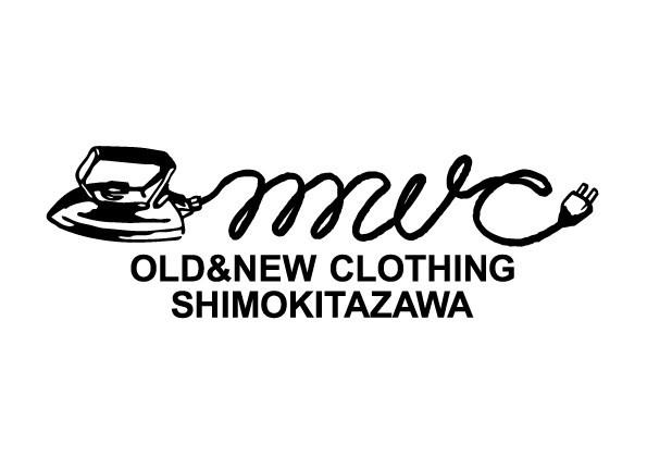 MWC SHIMOKITA