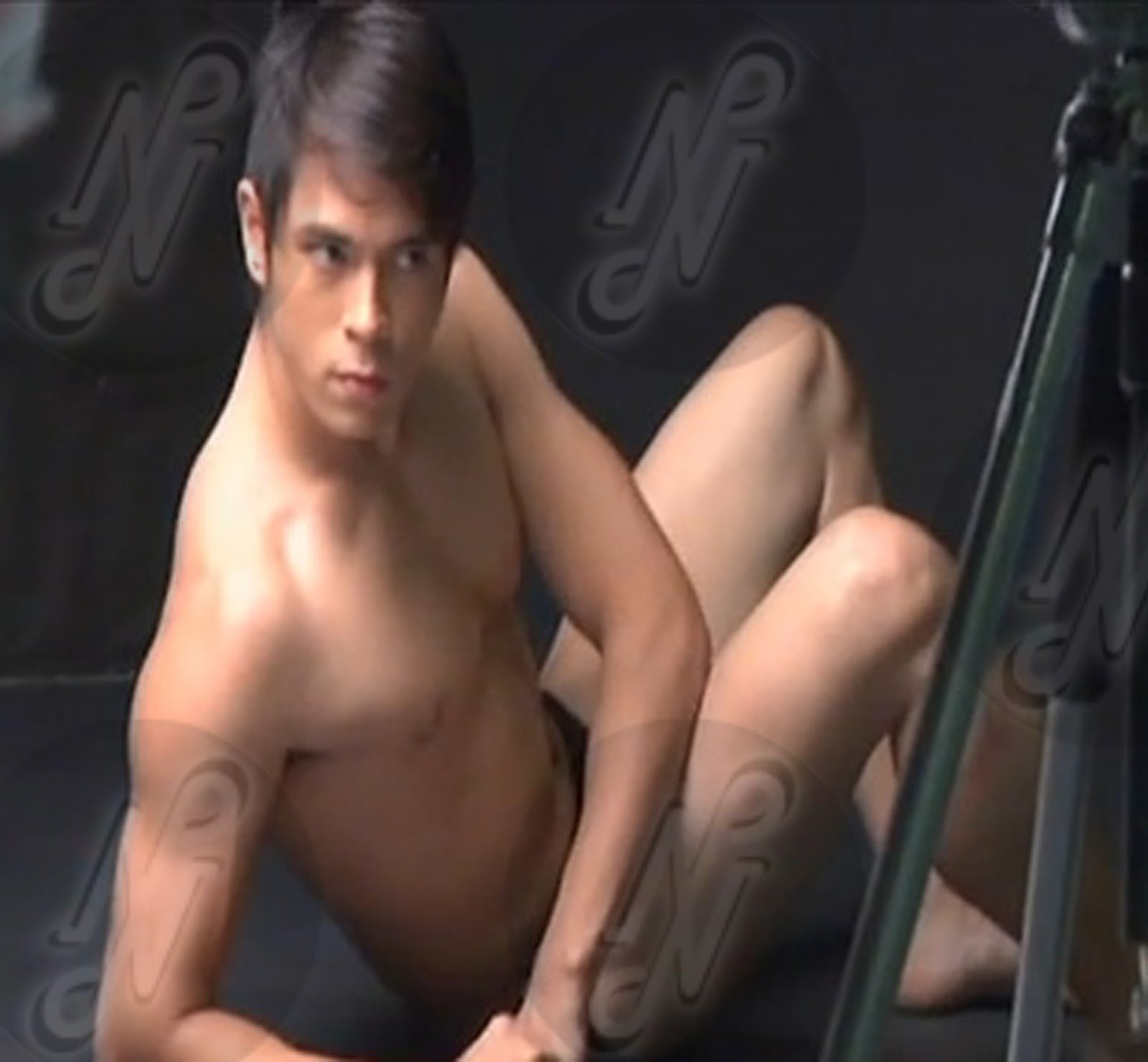 nepali girls porn pix
