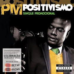 PM- POSITIVISMO (SINGLE PROMOCIONAL)
