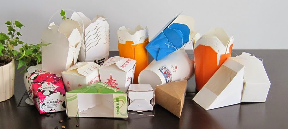 Adanisco Paper E Packaging Ltda EPP