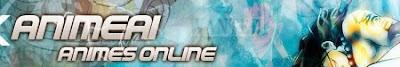 Animes Ai Animes Online