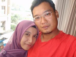 Ayah & Ibu