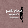 Park Place Casuals Hers