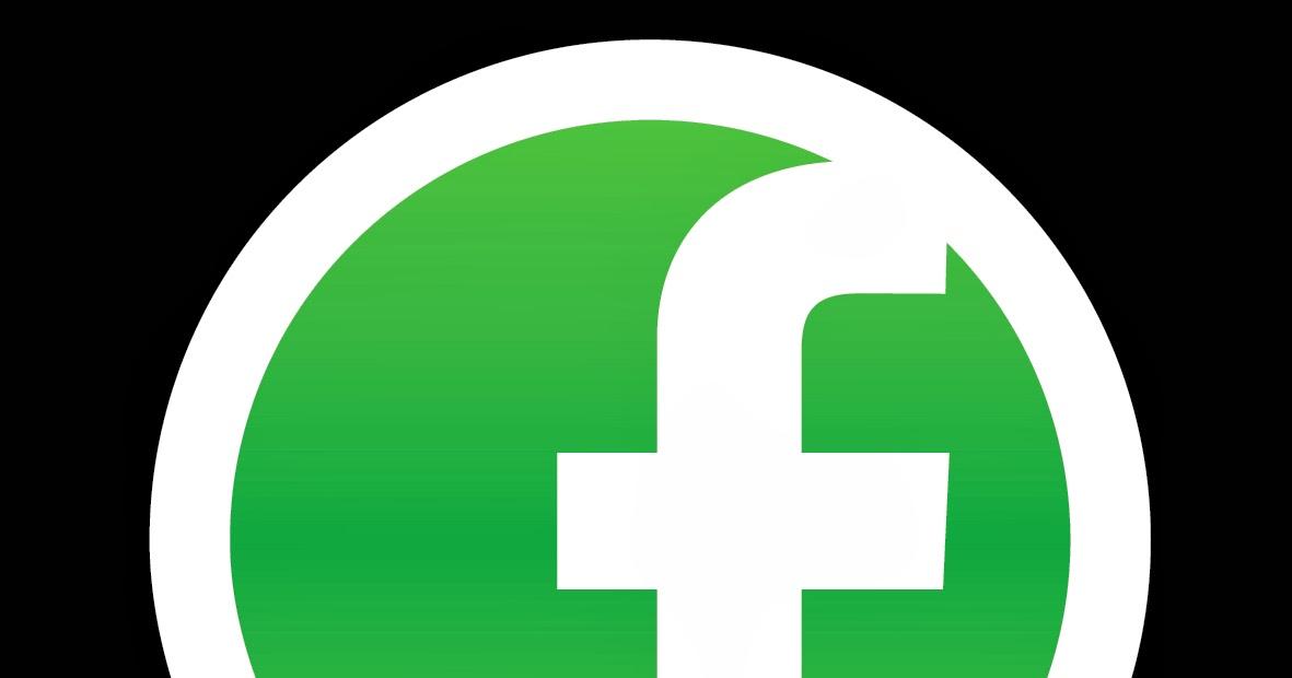 Mundo Marcio: Cross-over - Whatsapp