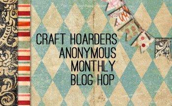Craft Hoarders Design Team
