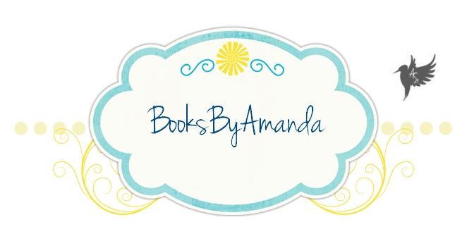 BooksByAmanda