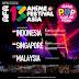 AFAID : Anime Festival Asia Indonesia 2013